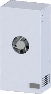 ms500 pano kliması